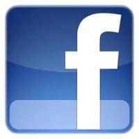 Facebook ve Twitter hesabımızdan bizleri takip edebilirsiniz.
