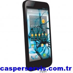 Casper Via A3316 Smartphone