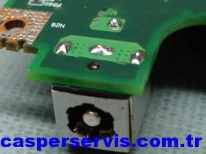 17-power-jack-soldered