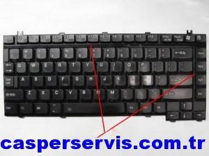 disassemble-laptop-keyboard-07