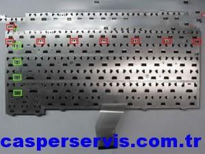 disassemble-laptop-keyboard-08