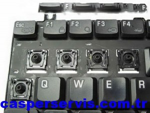disassemble-laptop-keyboard-12