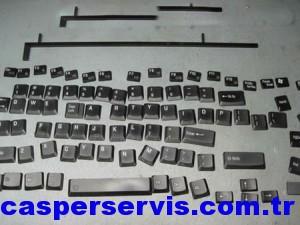 disassemble-laptop-keyboard-19