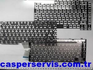 disassemble-laptop-keyboard-28