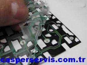 disassemble-laptop-keyboard-30