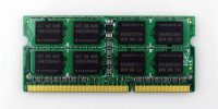 CNK Notebook DDR3 4GB Bellek
