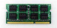 CNW Notebook DDR3 8GB Bellek