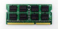 CNW Notebook DDR3 4GB Bellek