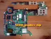 Casper Nvidia Chip Laptop ların Ekran Kartı Nasıl Tamir Edilir